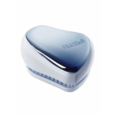 Tangle Teezer Compact Styler расческа для распутывания волос