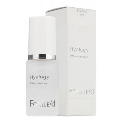 Обруч для волос THB23CADP-25I-A11