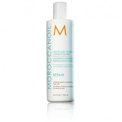Moroccanoil Moisture Repair Кондиционер для увлажнения и восстановления волос 250 мл