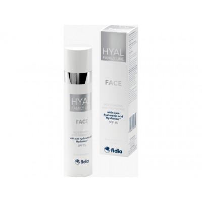 Thalgo Крем с тающей текстурой для тела Indocean 150 мл