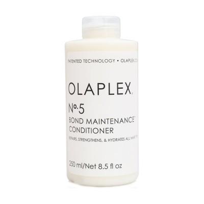 Olaplex Кондиционер Система защиты волос №5 250 мл  Bond  Maintenance