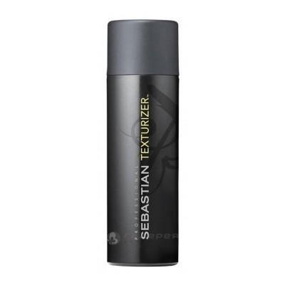 Sebastian Texturizer Гель для текстурной укладки для волос подвижной фиксации 150 мл