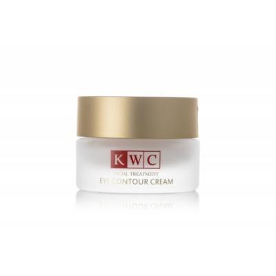 KWC Крем для кожи вокруг глаз 18 гр