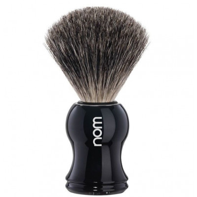 Обруч для волос THB20-1TP13M