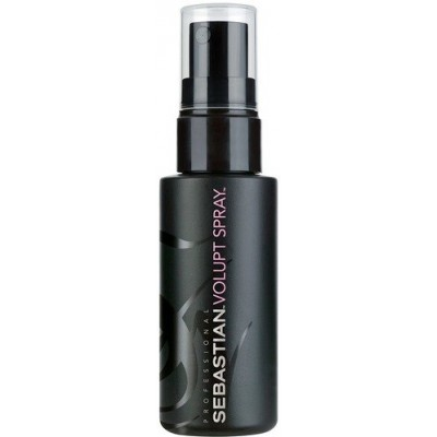 Sebastian Volupt spray Спрей-гель для объёма волос 50 мл