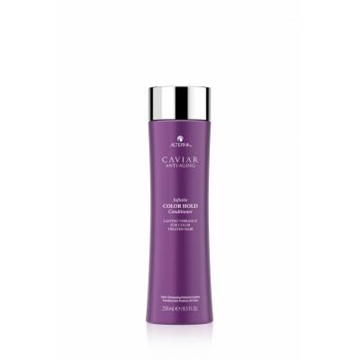 Alterna CAVIAR Кондиционер - ламинирование для окрашенных волос 250 мл