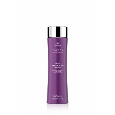 Alterna CAVIAR Шампунь - ламинирование для окрашенных волос 250 мл