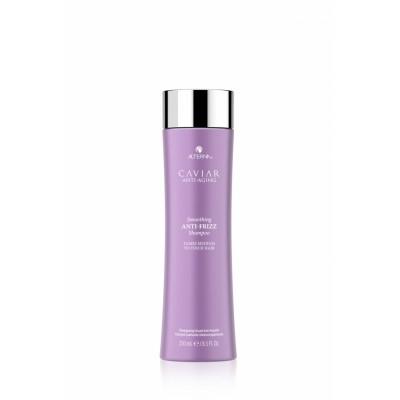 Alterna CAVIAR Шампунь - филлер для контроля и гладкости с маслами 250 мл