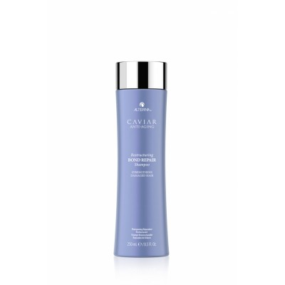 Alterna CAVIAR Шампунь - для мгновенного восстановления волос 250 мл