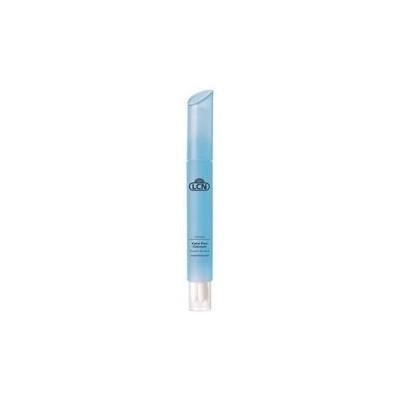 LCN Care Pen Calcium Карандаш для ногтей с кальцием 3 мл