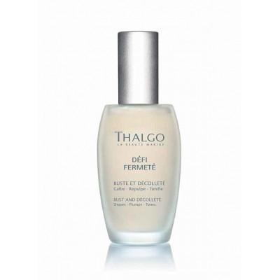 Thalgo Средство для груди и области декольте для укрепления, упругости, объема и подтяжки 50 мл