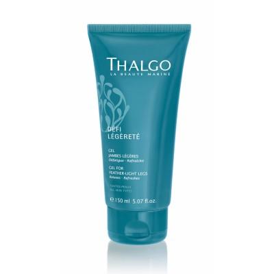 Thalgo Гель для лёгкости ног 150 мл