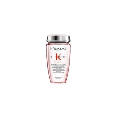 Kerastase Hydra- Fortifian Шампунь укрепляющий для ослабленных, склонных к выпадению волос 250 мл