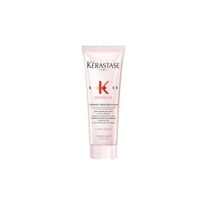 Kerastase Renforcateur Молочко укрепляющее для ослабленных, склонных к выпадению волос 200 мл