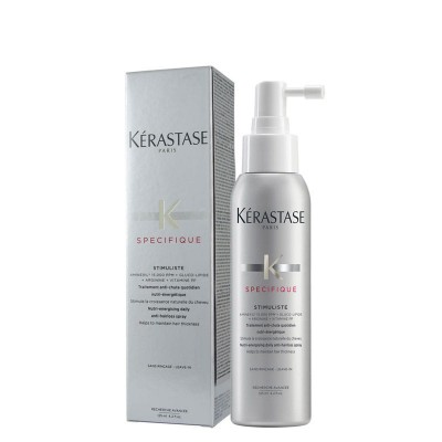 Kerastase Specifique Stimuliste Уход-спрей ежедневный от выпадения, стимулирующий рост 125 мл
