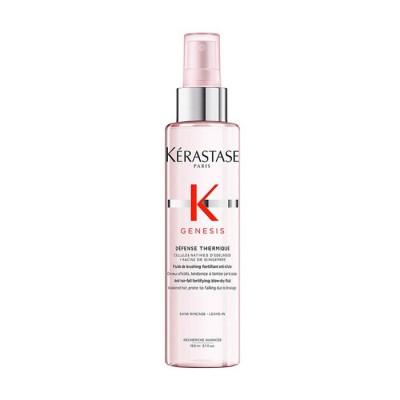 Kerastase Genesis Thermique Термо-флюид укрепляющий для ослабленных, склонных к выпадению волос 150 мл
