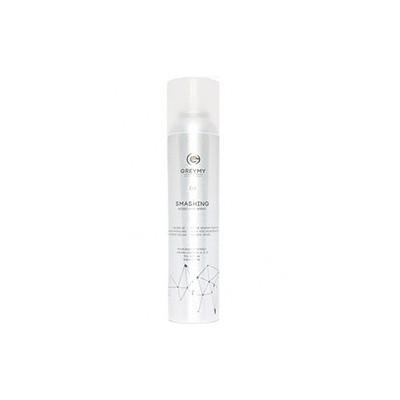 Greymy Smashing Mobile Hair Spray Спрей-Лак подвижной фиксации 300 мл