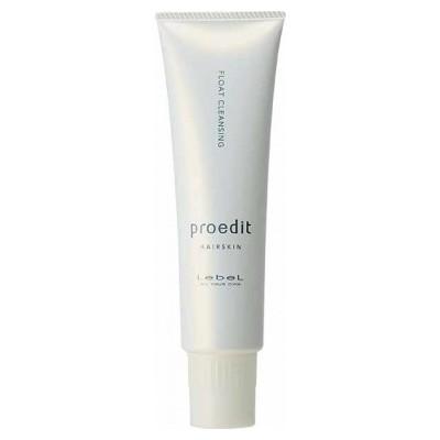 Lebel Proedit Hairskin Float Cleansing Очищающий мусс для кожи головы 145 мл
