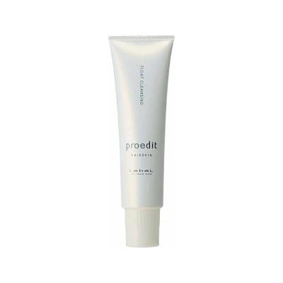 Lebel Proedit Hairskin Float Cleansing Очищающий мусс для кожи головы 250 мл