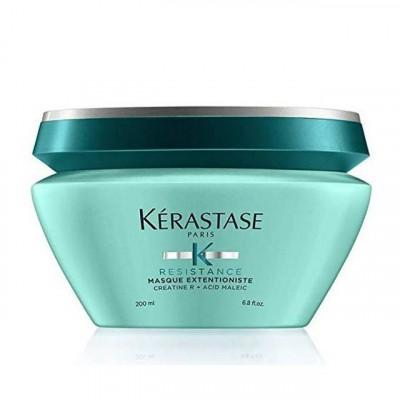 Kerastase Resistance Extentioniste Маска ускоряющая рост волос при нехватке длины 200 мл