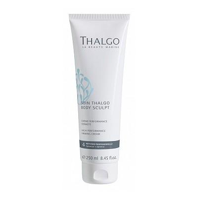 Thalgo Интенсивный подтягивающий крем для тела 250 мл