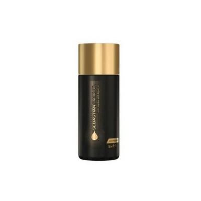 Sebastian Dark oil Кондиционер легкий на основе масел для волос 50 мл