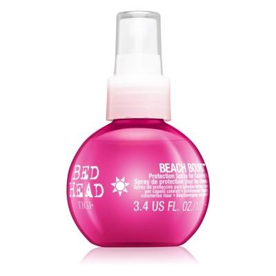 TIGI Bed Head Protection sprey Защитный спрей для окрашенных волос 100 мл