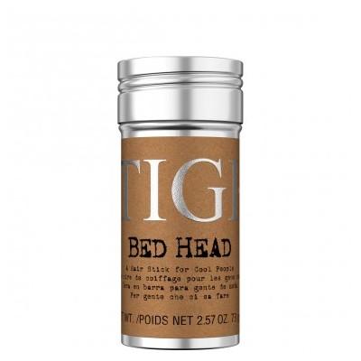 TIGI Bed Head Wax Stik Текстурирующий карандаш для волос 75 гр