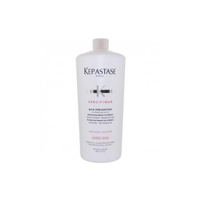 Kerastase Specifique Prevention Шампунь для баланса кожи, при риске выпадения 1000 мл