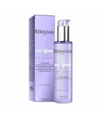 Kerastase Blond Absolu Cicaplasme Сыворотка многофункциональная, термозащитная для осветленных, мелированных волос 150 мл