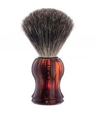loreal expert шампунь для окрашенных волос 1500 мл Vitamino Color