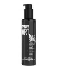 Davines MoMo Conditioner Кондиционер для увлажнения волос 250 мл