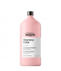 L'Oreal Expert 2021 Vitamino Color Шампунь для окрашенных волос 1500 мл