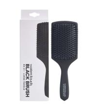 Waterclouds Black Brush Щетка-лопата № 21