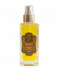 La Sultane de Saba Beauty Oil Масло для тела Аюрведа 100 мл