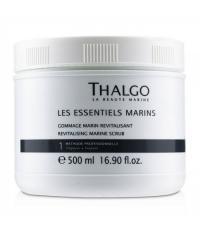 Thalgo Восстанавливающий морской скраб для тела 500 мл