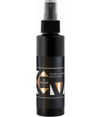 HADAT Hydro Miracle Hair Serum Серум несмываемый для увлажнения, блеска, уход за окрашенными волосами 110 мл