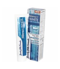 BH Зубная паста Perfect WHITE 100мл/130гр