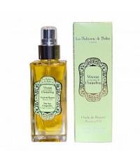 La Sultane de Saba Beauty Oil Масло для тела Зеленый чай / Имбирь 100 мл