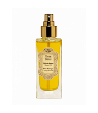 La Sultane de Saba Beauty Oil Масло для тела Апельсиновые цветы 100 мл