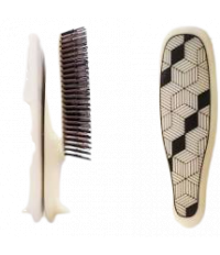 Расческа S-Heard-S Scalp Brush 572