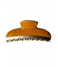 Зажим краб ICCL-12832 - 03