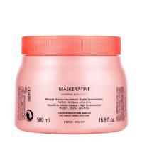 Kerastase Discipline Maskeratine Маска для гладкости непослушных волос  500 мл