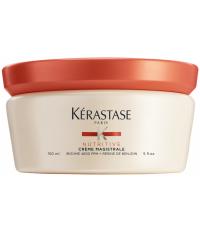 Kerastase Nutritive Крем Magistral несмываемый, питательный для очень сухих волос, термозащита 150 мл