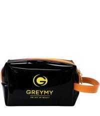Greymy Косметичка Cosmetic Bag