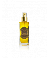 La Sultane de Saba Beauty Oil Масло для тела Амбра / Мускус / Сандал 100 мл