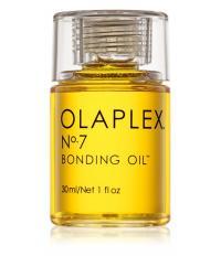 Olaplex Масло восстанавливающее для волос №7 (30 мл)