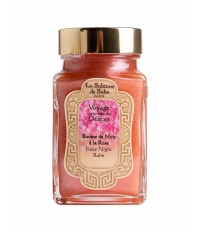 La Sultane de Saba Rose Night Balm Бальзам Невесты для лица 100 мл