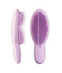 Tangle Teezer The Ultimate Finisher Расческа для распутывания волос