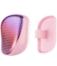 Tangle Teezer Compact Styler Markus Lupfer расческа для распутывания  волос